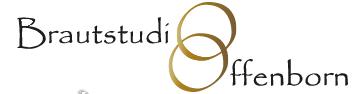 Brautstudio Offenborn - Logo