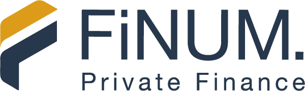 Finum. Private Finance AG - Logo