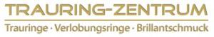 Trauringzentrum Lübeck Logo