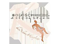 Goldschmiede Krieglstein Logo
