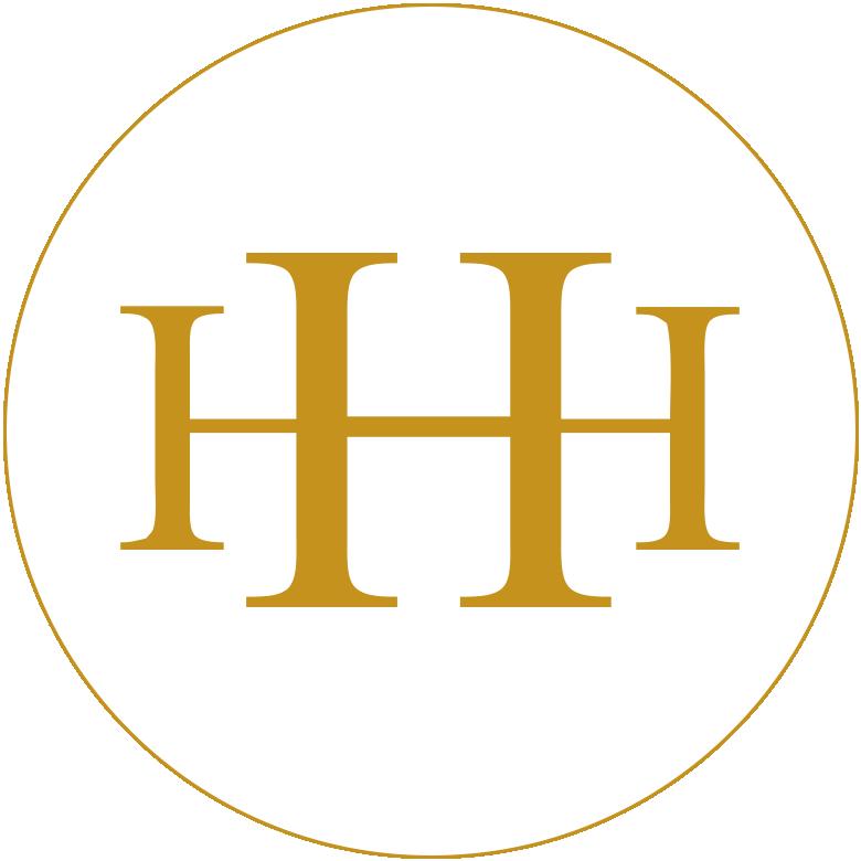 Just Celebrate | Hotel Hanseatischer Hof Bildmarke