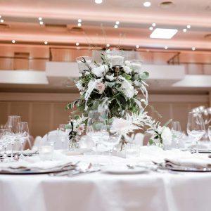 Just Celebrate | Festliches Tischdekor
